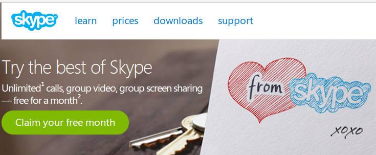 skype-premium-free