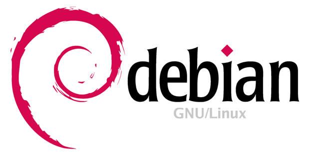 debian7