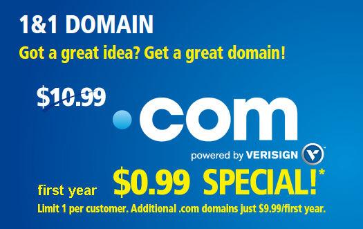 cheap-domains