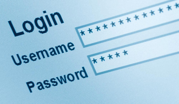 hidden-password