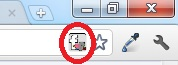 fb photo download chrome How to download Facebook photo albums of friends and yourself