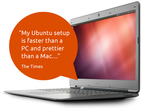 ubuntu is pretty Going to install Ubuntu inside Windows? Make sure about this!