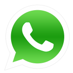 whatsapp messenger 300x300 150x150 How to Install Whatsapp on PC
