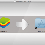 bluestacks for mac 150x150 How to Install Whatsapp on PC