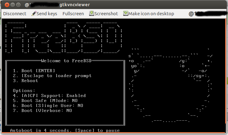 freebsd boot screen