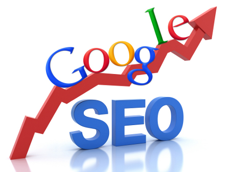 google seo Does changing servers affect Google rankings?
