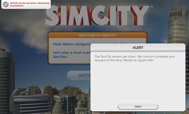 simcity-server-error