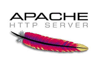 apache 2 4 Apache 2.2 vs 2.4 What to choose on Cpanel?