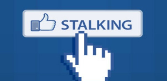 fb stalk Find the Facebook profile from a direct image link