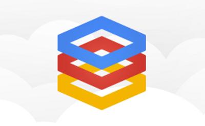 google-compute