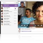 viber pc 150x150 How to Install Whatsapp on PC