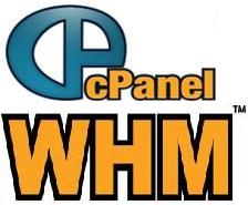 whm How to add SSL certificate to WHM login