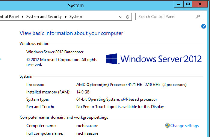 windows-2012-server