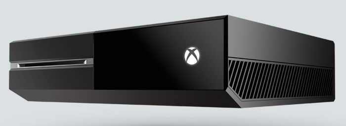 xbox one loud Xbox One hardware specs and Cloud features
