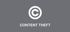 content theft Content thieves and the Google Penguin