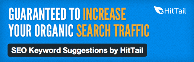 hittail HitTail Review   Rank better on Google