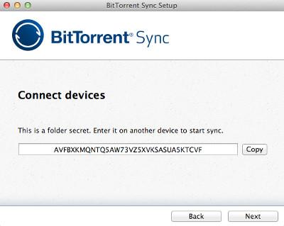 bitrorrent-sync-mac