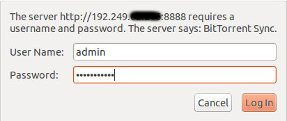 btsync-password